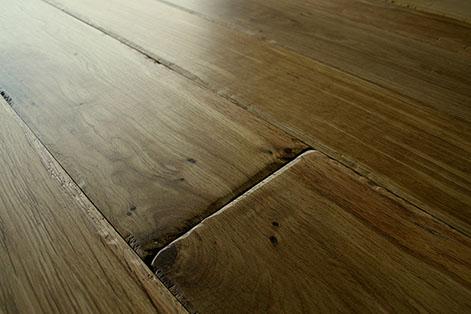 Wide Plank Flooring, Wide Plank Laminate Flooring Distressed